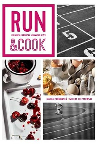 Run and Cook
