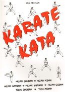 Karate Kata - Jan Pechan