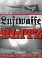 Luftwaffe Blitz - Chris Goss