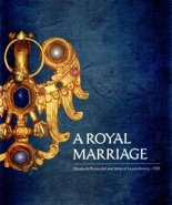 A Royal Marriage - kol.