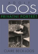 Adolf Loos - Claire Beck-Loos