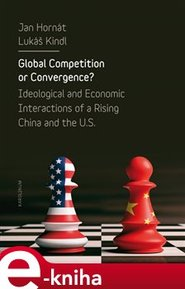 Global Competition or Convergence? - Lukáš Kindl, Jan Hornát