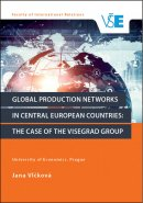 Global Production Networks in Central European Countries