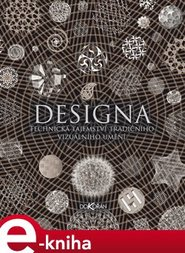 Designa - Lisa DeLong, Adam Tetlow, Scott Olsen, Daud Sutton, David Wade