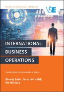 International Business Operations